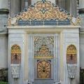 Topkapi Palace – Istanbul ...