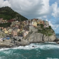 Urban Jewel – Manarola in ...