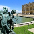 Versaille One of the Most Popula...