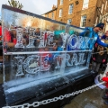 York Ice Trail 2019