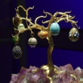 Faberge Expensive Easter Eggs