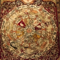 Handmade Persian Carpets