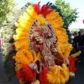 KdK – Karneval der Kulture...
