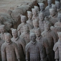 Museum of Qin Terracotta Warrior...