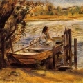 Pierre-Auguste Renoir Artwork