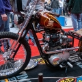 International Motorcycle Shows 2...