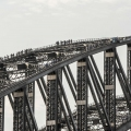 Climb the Bridge – Too Exp...