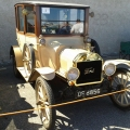 Fraserburgh Vintage Car Rally 20...
