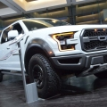 Take a look at Picks of NAIAS 20...