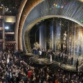The 88th Academy Awards Results