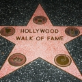 How Long is The Hollywood Walk o...