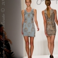 Supima Spring 2012 Collection at...