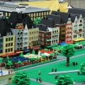 Lego Fan World in Cologne