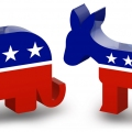 Who Will Win the 2012 U.S. Elect...