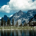 Spectacular Grand Teton National...