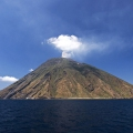 Stromboli – The Most Activ...