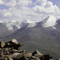 Visit Kyrgyzstan – Climbin...