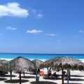 Welcome to Paradise Varadero, Cu...