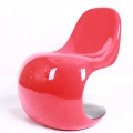 Cool Fiberglass Furniture