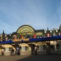 Europa Park – Most Beautif...