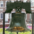 How Did the Liberty Bell Crack