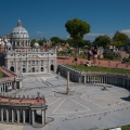 Italia in Miniatura in Rimini &#...