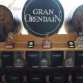 Tequila Orendain Tour – Me...