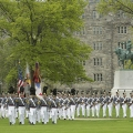 The U.S. Military Academy at Wes...