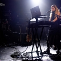 Skylar Grey at The Fonda Theatre...