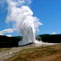 Great Pictures of Yellowstone Na...
