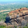 Sigiriya – Rock Fortress, ...