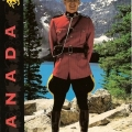 The Royal Canadian Mounted Polic...
