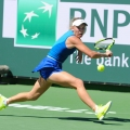 2017 BNP Paribas Open in Indian ...