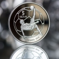 Commemorative Coins of the FIFA ...