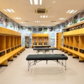 Newcastle United Stadium Tours f...