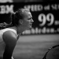 Petra Kvitova – New Tennis...