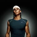 Rafael Nadal Best Tennis Player ...