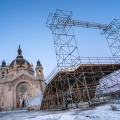 Red Bull Crashed Ice 2018 in St ...