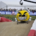Red Bull Soap Box 2013 with Seba...