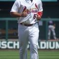 St. Louis Cardinals Baseball Her...