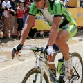 Who Will Win Tour de France 2012...
