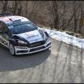 WRC Monte-Carlo January 2016
