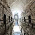 Eastern State Penitentiary, Phil...