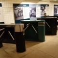 NYC Transit Museum and Grand Cen...