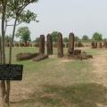 UNESCO Wassu Stone Circles