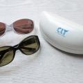 Why Wearing Polarized Sunglasses