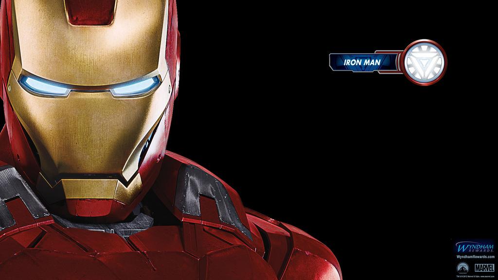 avengers7 The Avengers   Team of Super Humans