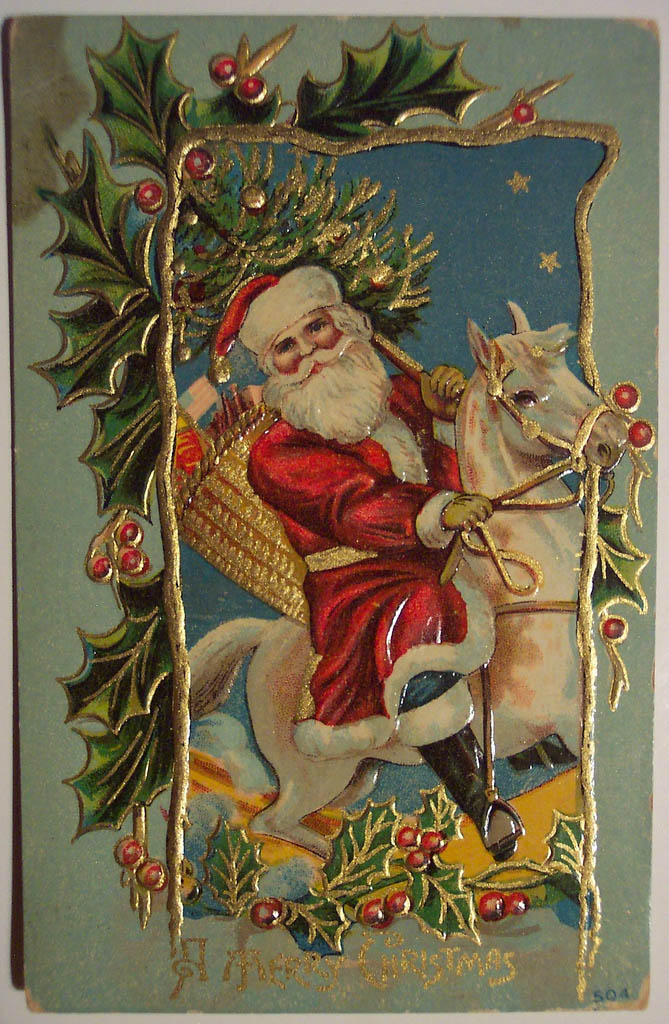 christmas card Best Vintage Christmas Card and Wishes