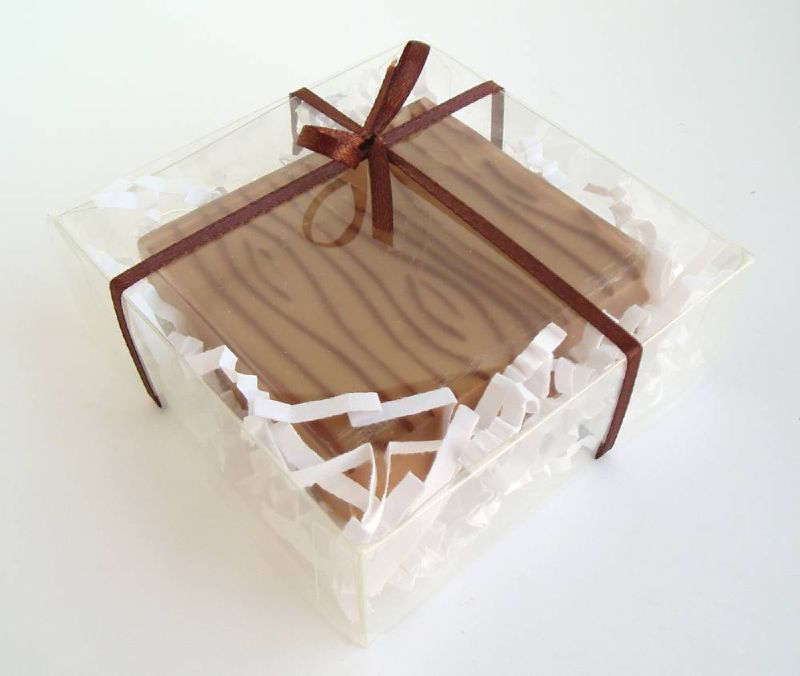 handmade soap9 Handmade Glycerin Soap Creations