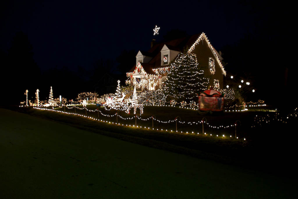 christmas led lights5 Inspirations of Outdoor Christmas Lights